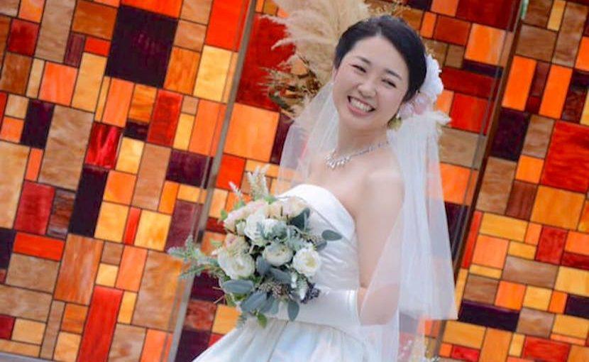 中嶋みどり 結婚式の写真 MA Station(エムエーステーション)