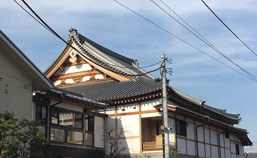 正光寺 MA Station株式会社(エムエーステーション)