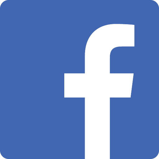 MA Station Facebookアイコン